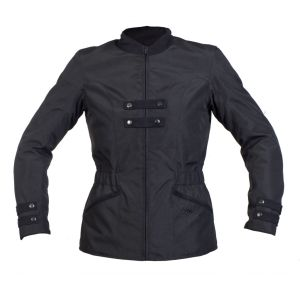 KATHERINE Ladies Jacket