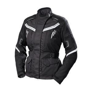 MOVE Ladies Jacket