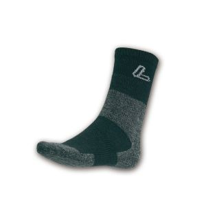 SOCKS Transtex grey