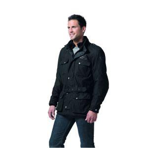 VIENNA Jacket