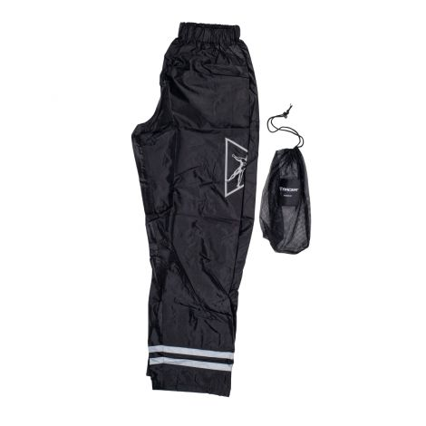 FLUO Rain Trousers oversize