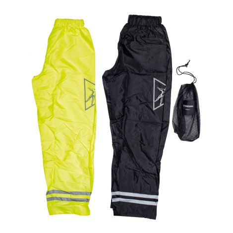 FLUO Rain Trousers
