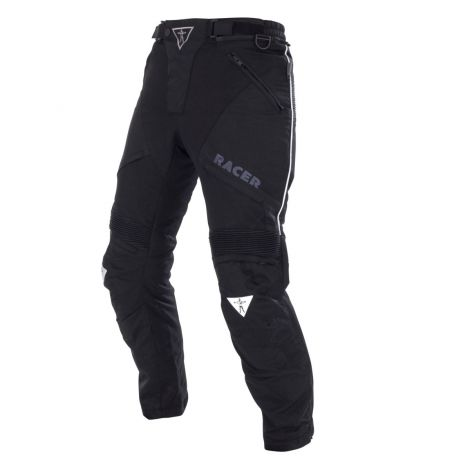 ADVENTURE PLUS Trousers