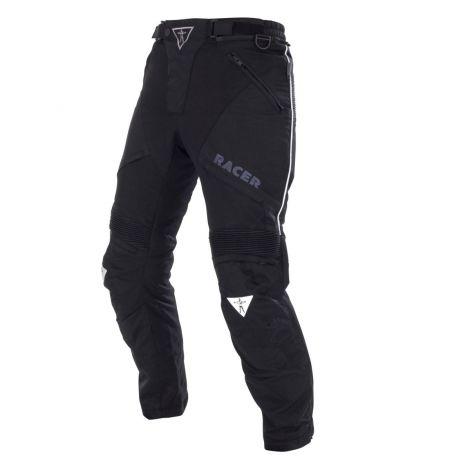 ADVENTURE PLUS Ladies Trousers