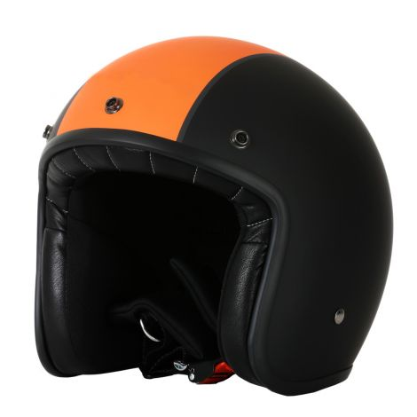 C-131 Open face - Jet helmet