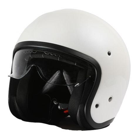 C-149 Open face Jet helmet