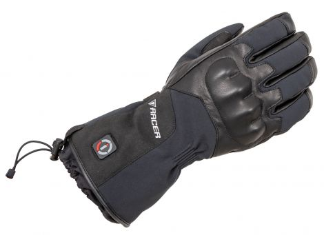 C 2 KP heated glove LADIES