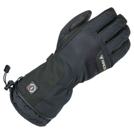 C II heated glove Ladies