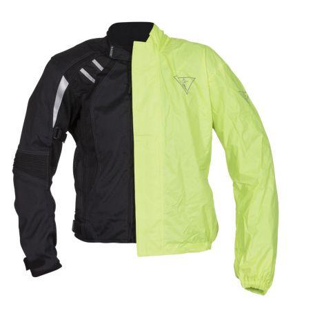 COOL 2 Jacket