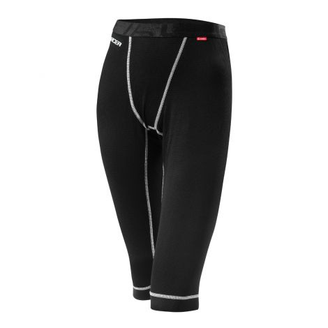 PANTS 3/4 TRANSTEX LADIES