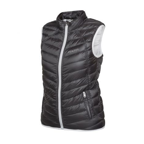 Stepp Gilet Ladies