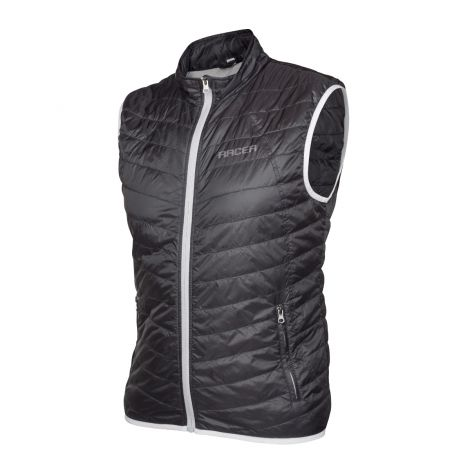 Stepp Gilet Men