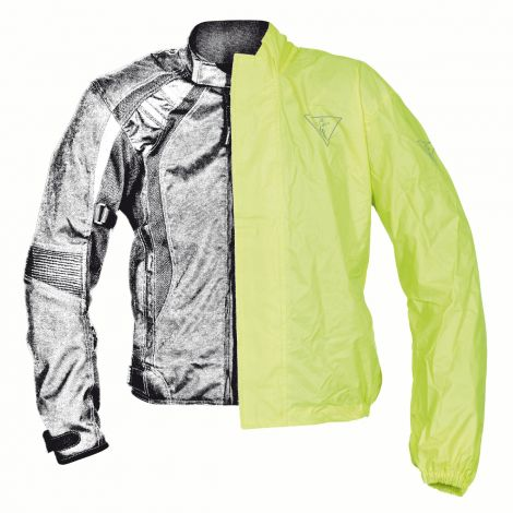 AIR SYSTEM Ladies jacket 2 PCS