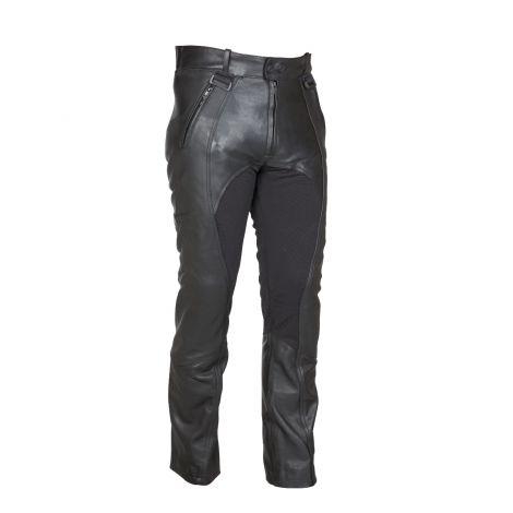 Magnum Trousers
