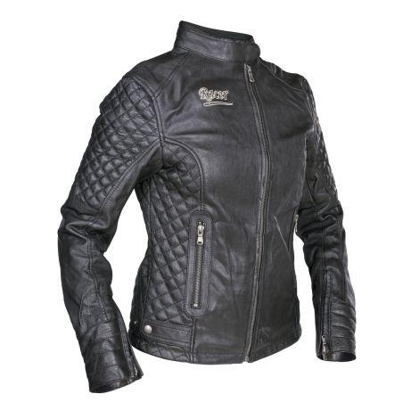 RIVA Ladies Jacket