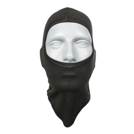 Balaclava X-Light