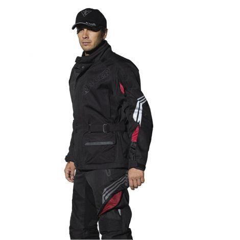 DIVERSO Jacket