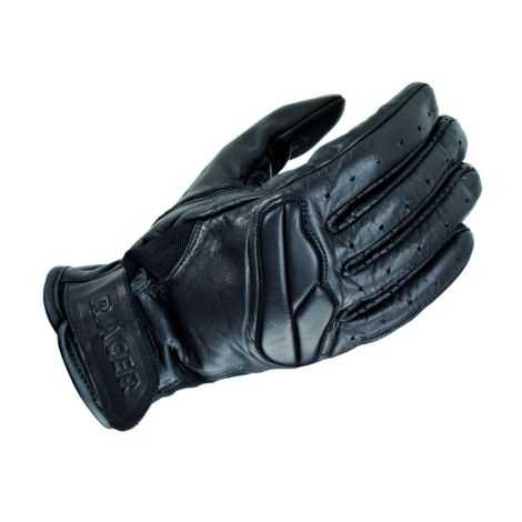 FIELD Ladies gloves