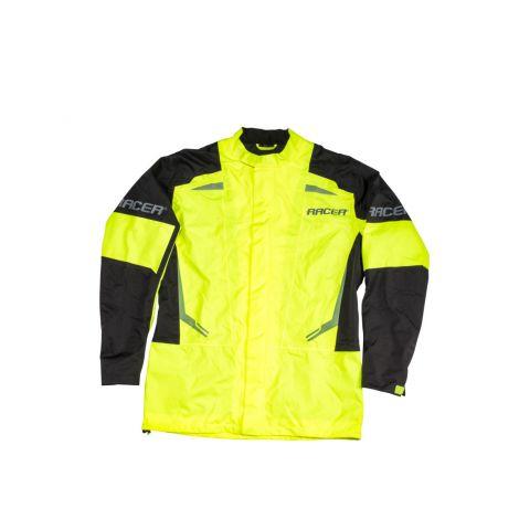 FLEX Rain Jacket