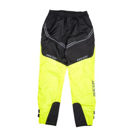 FLEX Rain Trousers