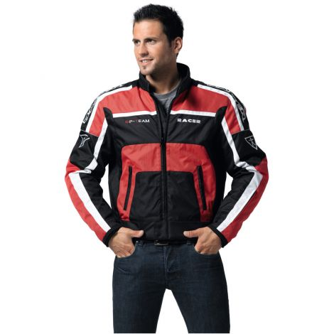 GP TEAM Jacket