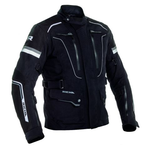 RICHA INFINITY 2 PRO Jacket LADIES