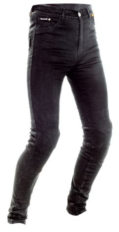 RICHA JEGGING LADIES