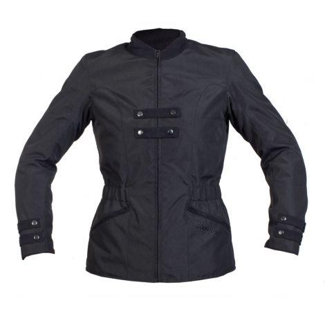 KATHERINE Ladies Jacket