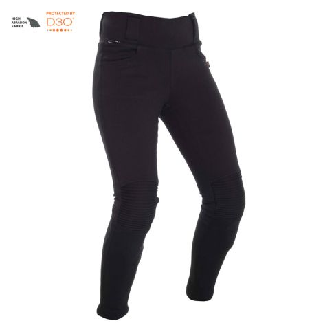 KODI LEGGING LADIES