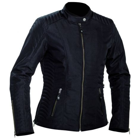 RICHA LAUSANNE TEXTIL Jacket Ladies