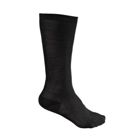 Silk Socks LD480