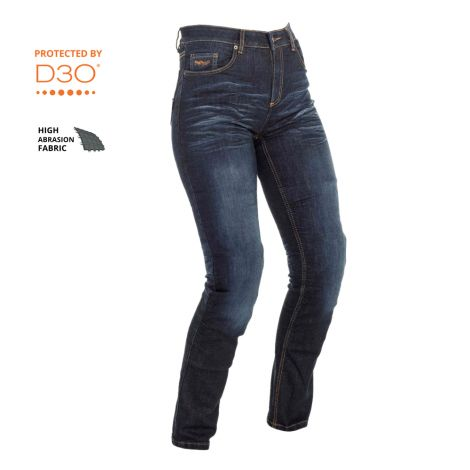 RICHA NORA JEANS LADIES