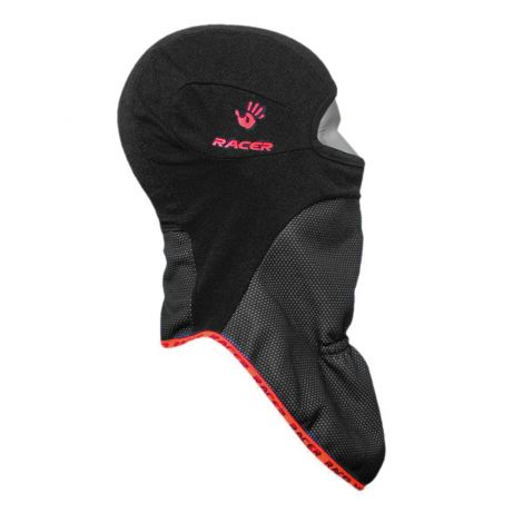 WINDSTOPPER®  AIR-FIT