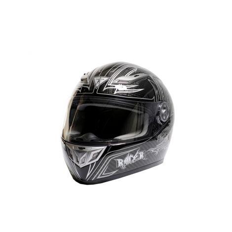 RACER CARBON helmet