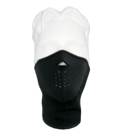 Mask Neoprene RMO2