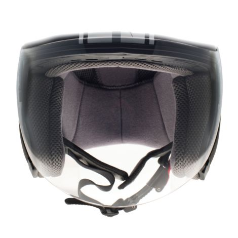 SQ ROMA grafic visor