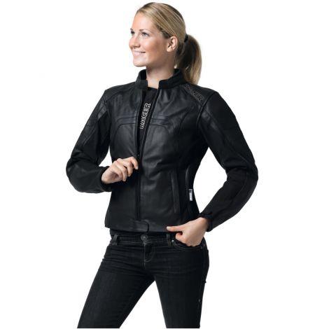 SUE Ladies Jacket