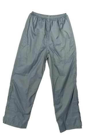 TOPPER rain trousers