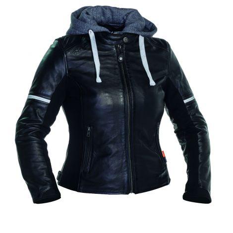RICHA TOULON 2 Jacket LADIES