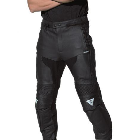VODOO Trousers