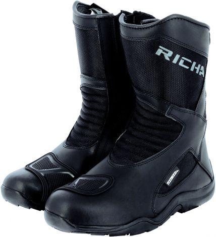 RICHA VULCAN 2 BOOTS