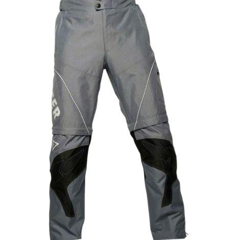 ZIPP-OFF Trousers